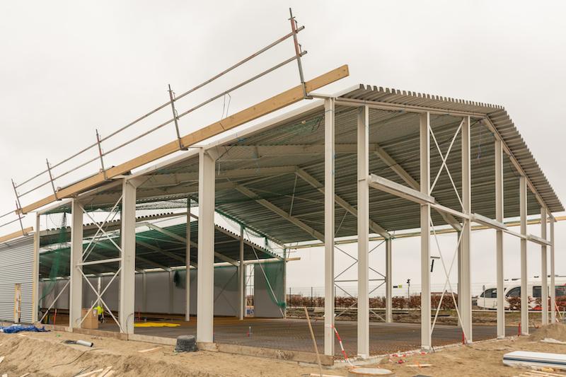 1.-Museumwerkplaats-in-aanbouw