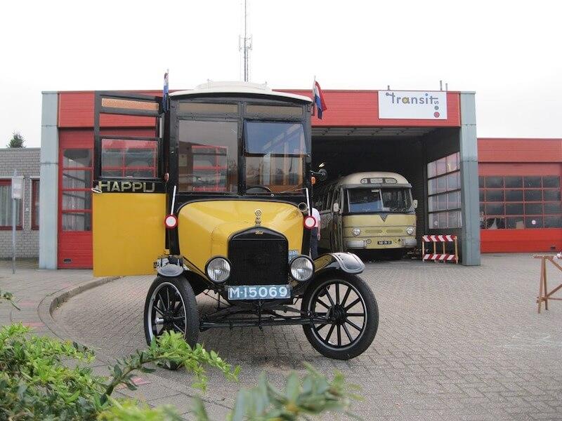 4.-T-ford-bij-busstation-Winterswijk