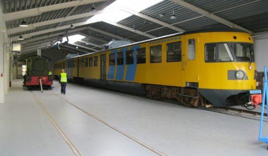 DE2-Transit-Oost-onderdak-530x310