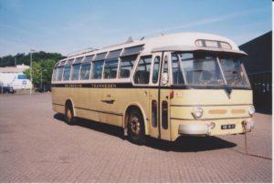 GTW-bus-292